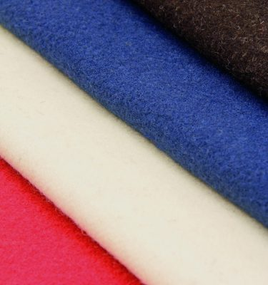 Onora duurzame dekens uitvaart