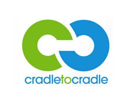 Circulaire economy cradle 2 cradle